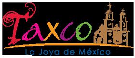 Taxco Turismo