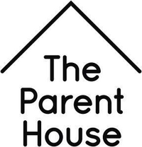 The Parent House