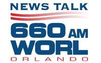 WORL News Talk 660
