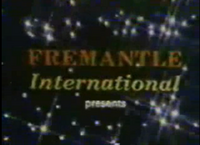 1974.png