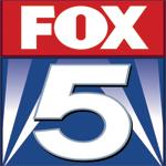 Fox-5