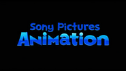Hotel Transylvania (2012) International trailer