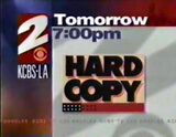 KCBS-ID-HardCopy