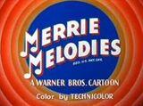 MerrieMelodies1936c