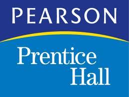 PR Hall
