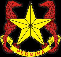 Permina