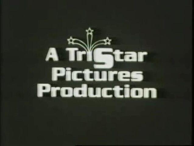 File:RPN-9 1978-1979.JPG
