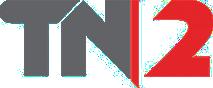 TM TN2 logo