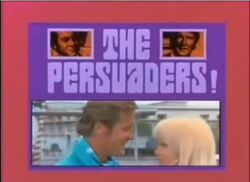 The Persuaders! alt