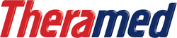 Theramed logo 2008