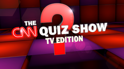 150825143748-cnn-quiz-show-tv-edition-exlarge-169