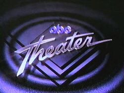 Abc theater thedayafter1983a