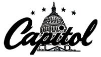 Capitol Records 1942