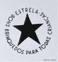 Estrela 1946