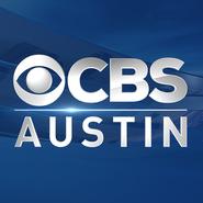 KEYE-CBS-Austin