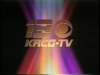 KRCG 1995