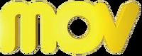 Logo principal0 MOV