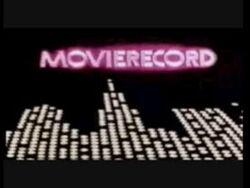 Movierecord1979-1981