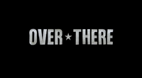 Over There 2005 Intertitle