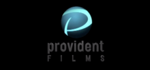 Provident Films