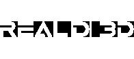 Reald-logo alt white