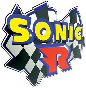 SonicR Logo copy