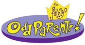 The Fairly ODD! Parents