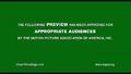 Vlcsnap-2013-12-31-03h37m41s71