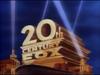 Vlcsnap-2015-04-04-04h53m22s253