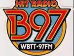 WBTT B97