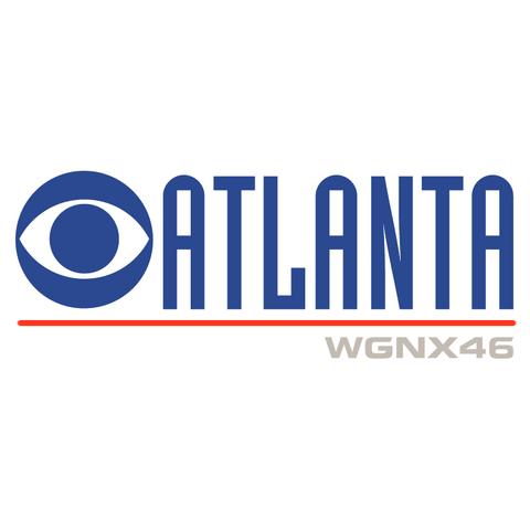 File:WGNX-CBS-ATL.png