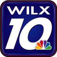 File:WILX 10.png