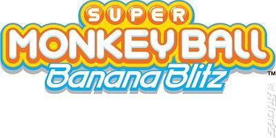 -Super-Monkey-Ball-Banana-Blitz-Wii-