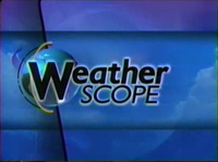 20090117034742!WeatherScope 1996