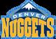 200px-Denver Nuggets svg
