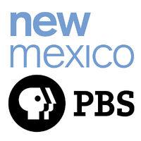 600px-New Mexico PBS Logo