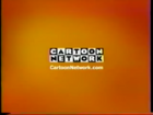 CartoonNetwork-SaturdayMorningLineup