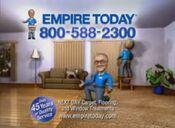 EmpireT45Logo