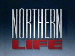 Northern Life 1988