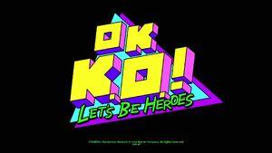 OK K.O (5)