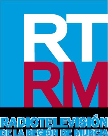 File:RTRM logo 2006.png