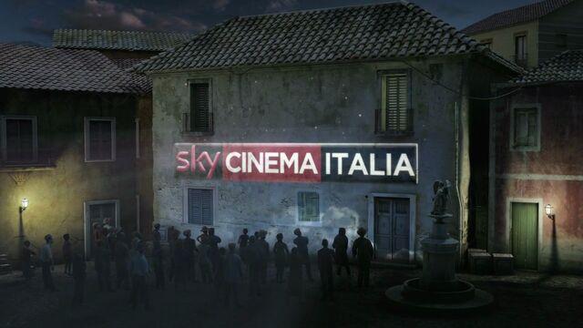File:Sky Cinema Italia ident 2010 endframe.jpg
