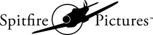Spitfire pictures logo