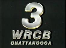 WRCB 1986