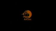 20052009NicktoonsNetworkID6