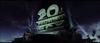 20th Century Fox Alien Covenant