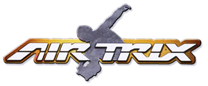 Airtrix