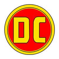 DC 1974