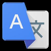 Google-Translate-2015