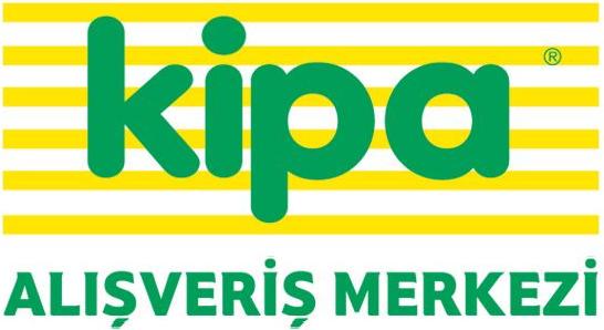 File:Kipa.png